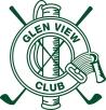 Glen View Logo.jpg