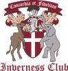Inverness Logo.jpg