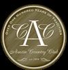 Austin CC Logo.png
