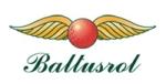 baltusrol logo.jpg