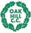 Oak-Hill logo.jpg