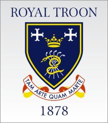 RoyalTroonLogo.png