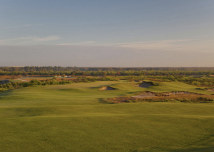 Streamsong Blue #5