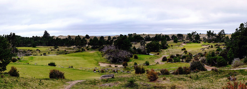 BandonTrails517-Header-JC