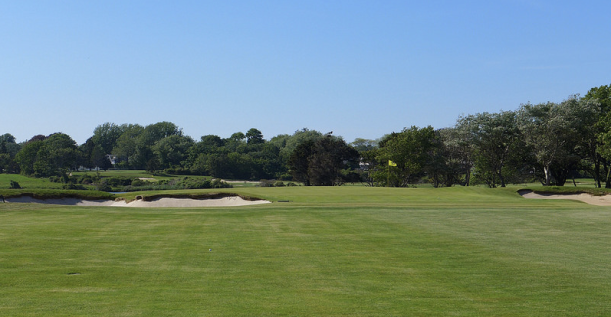 Maidstone15-Approach