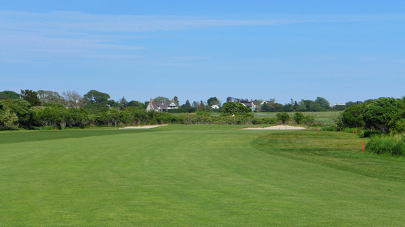Maidstone16-Approach