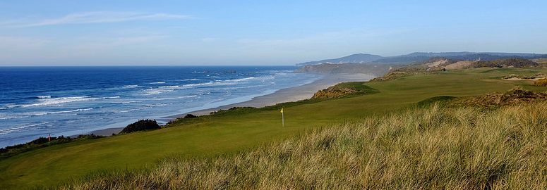 PacificDunes-HeaderPano-JC
