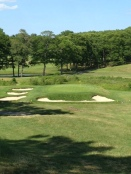 The Country Club at Brookline