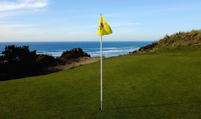 PacificDunes11-Pin-JC