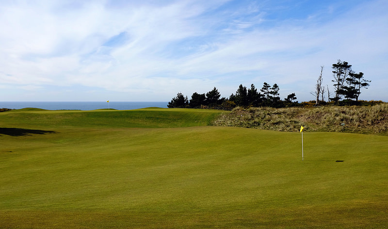 PacificDunes2-Green-JC