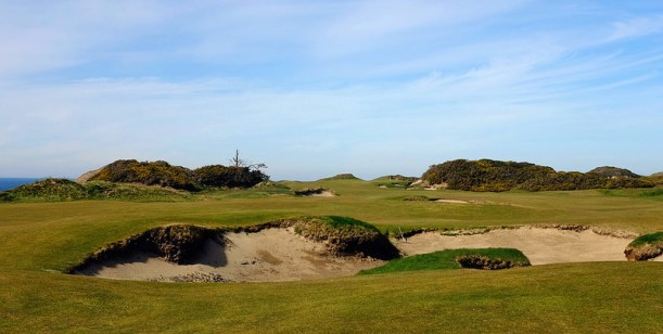 PacificDunes3-Approach-JC