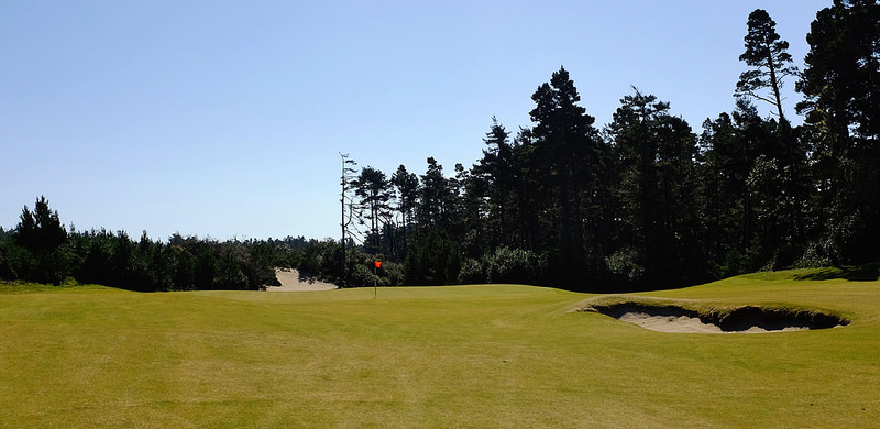 BandonTrails3-Approach-JC