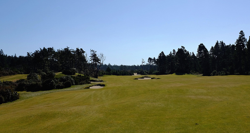 BandonTrails3-Fairway-JC