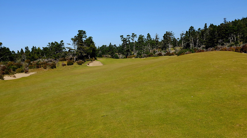 BandonTrails4-Fairway-JC