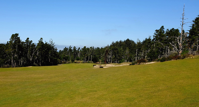BandonTrails6-Fairway-JC