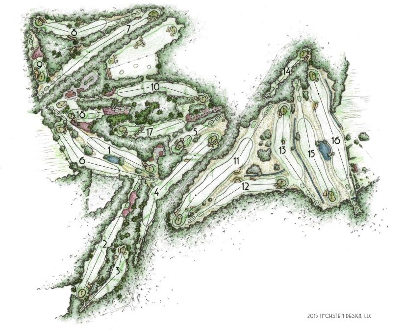 Hochstein-Sallandsche-ScoreCard.jpg