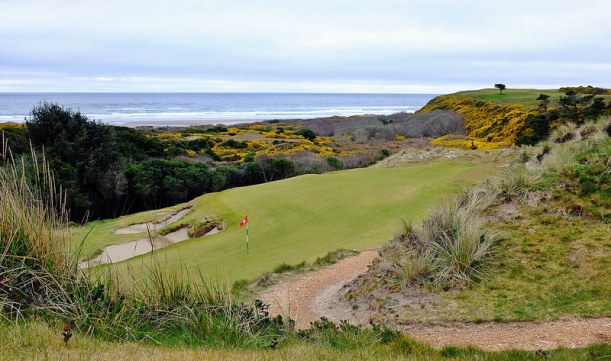 BandonPreserve-Feature1-JC.jpg