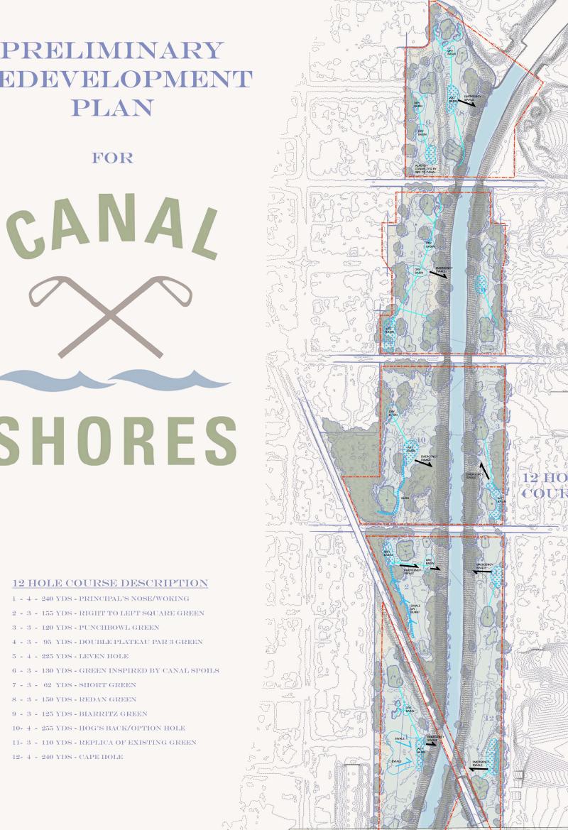 CanalShores-Drainage1