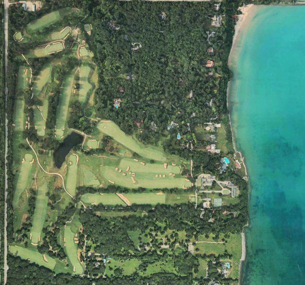 Shoreacres-Aerial-JC.jpg