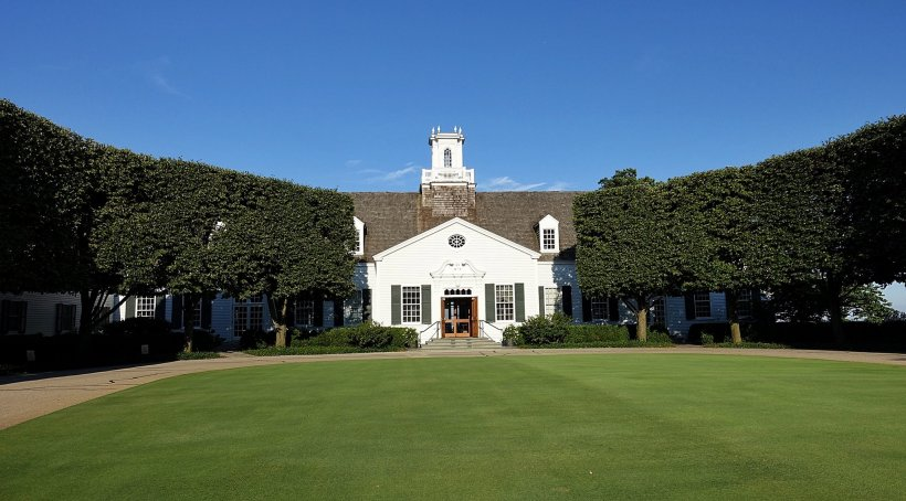 Shoreacres-Clubhouse-JC.jpg