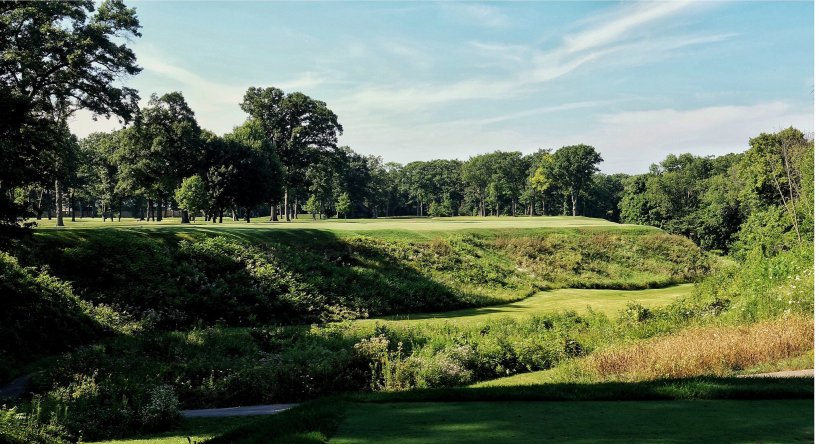 Shoreacres-GolfCourse2-JC.jpg