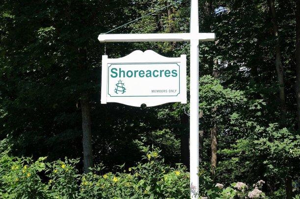 Shoreacres-Sign-JC.jpg
