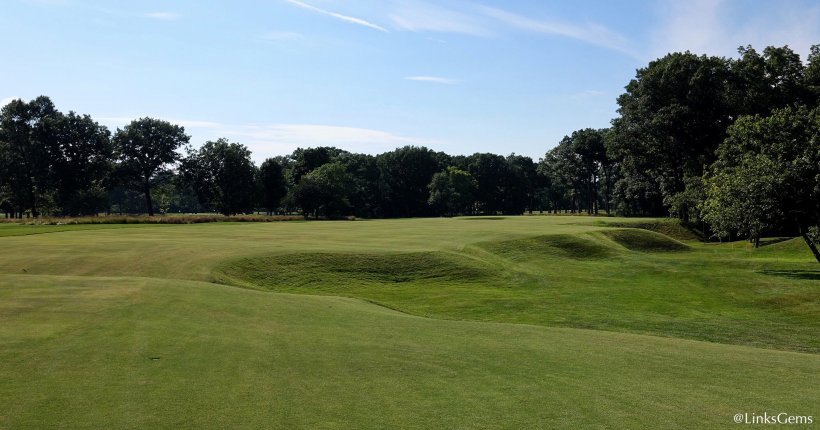 Shoreacres10-Fairway-JC.jpg