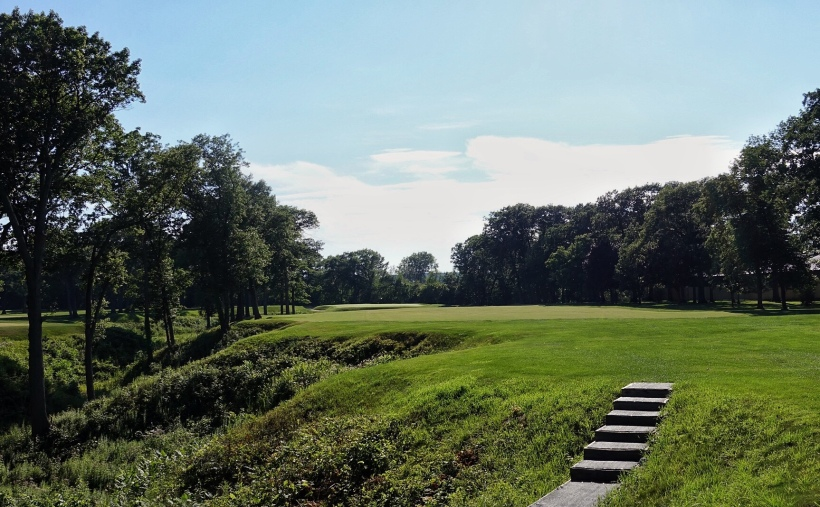 Shoreacres13-Fairway-JC.jpg
