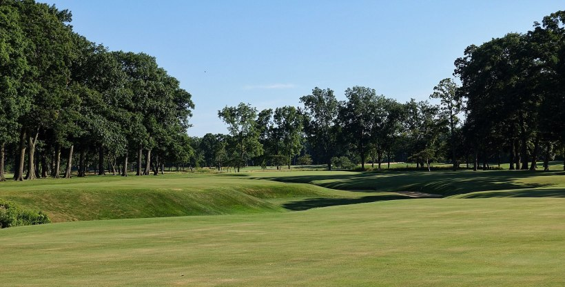 Shoreacres15-Fairway-JC.jpg