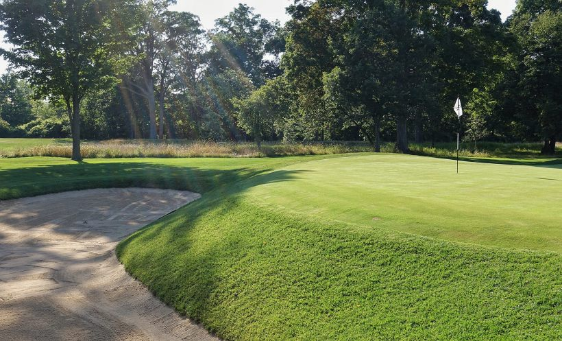 Shoreacres16-BackBunker-JC.jpg