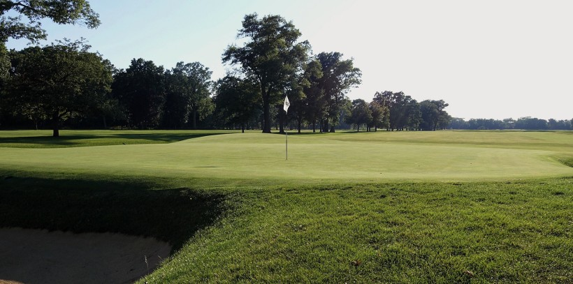 Shoreacres18-Greenback-JC.jpg
