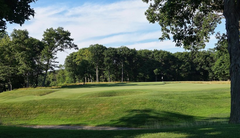 Shoreacres8-Greenside-JC.jpg