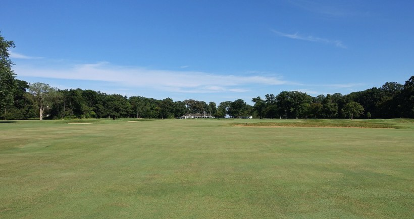Shoreacres9-Fairway-JC.jpg