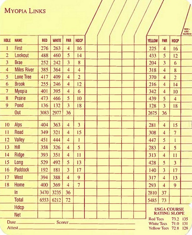 Myopia-ScorecardBack-JC.jpg