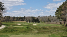 Kittansett5-Tee-JC