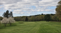 Whitinsville1-Tee-JC