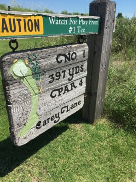 PrairieDunes1-Sign