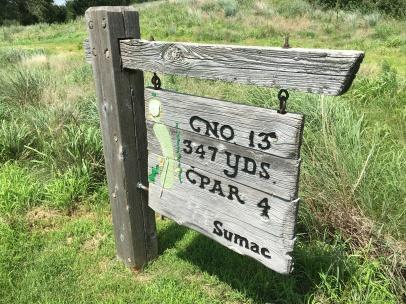PrairieDunes13-Sign