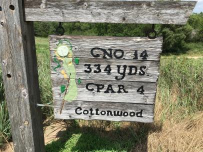 PrairieDunes14-Sign