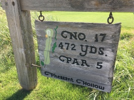 PrairieDunes17-Sign