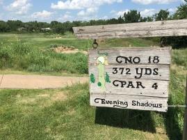 PrairieDunes18-Sign