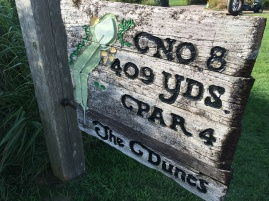 PrairieDunes8-Sign