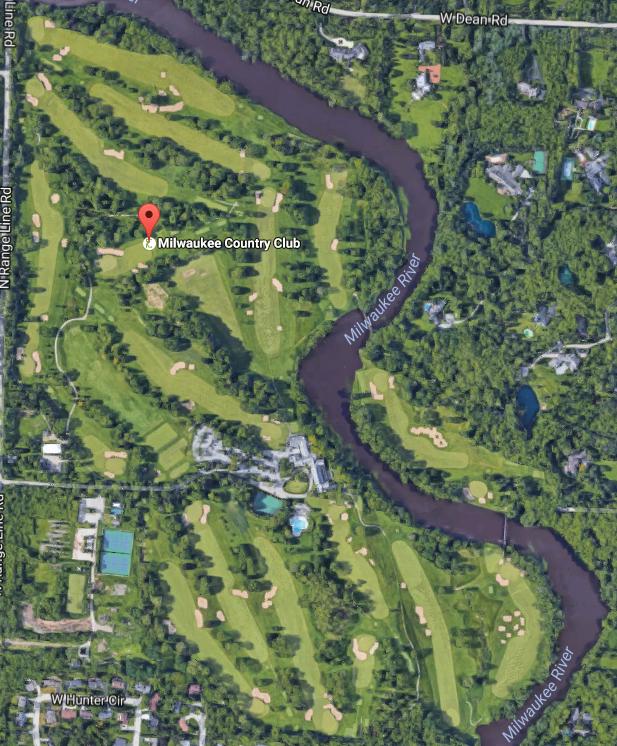 MilwaukeeCC-Aerial.png