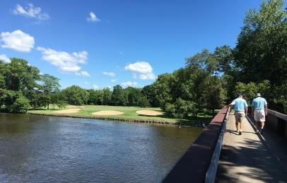 MilwaukeeCC12-Bridge