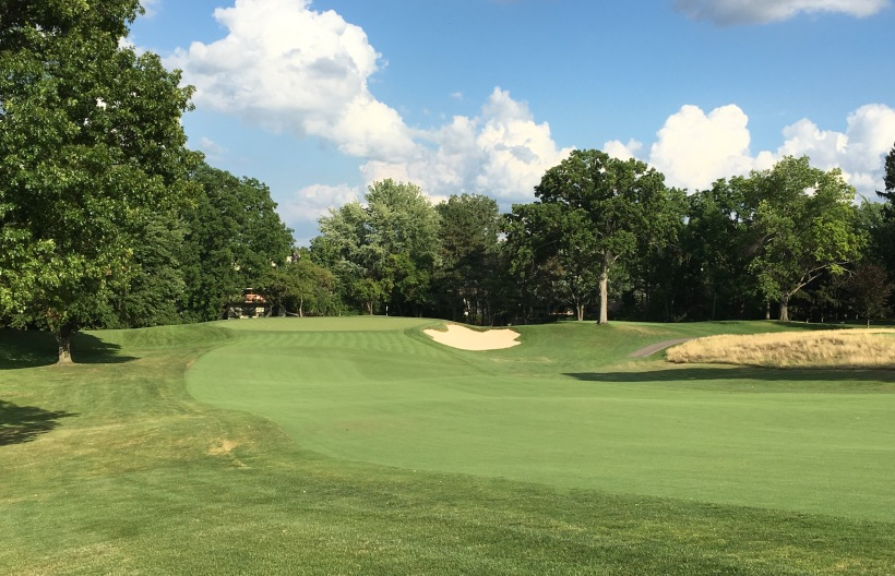 OrchardLakeCC11-Approach.jpeg