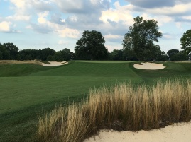 OrchardLakeCC17-Approachright