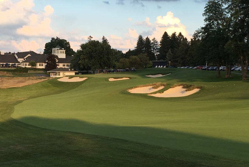 OrchardLakeCC18-Approach.jpeg