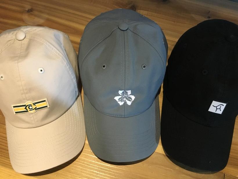 OCC-BN-SH-Hats.jpg