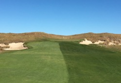 sandhills1-approachcenter