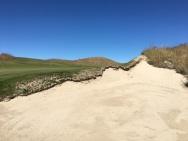 sandhills1-greenright
